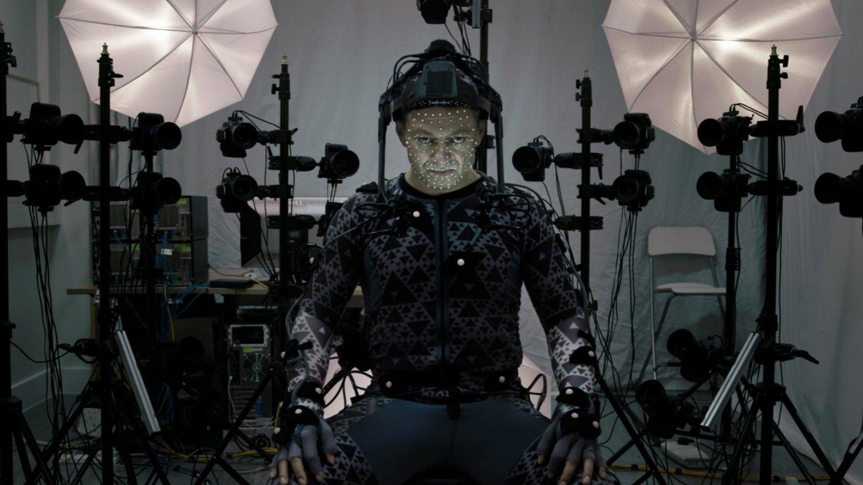 L'av�nement de Snoke et les origines de la R�sistance d�voil�s ?