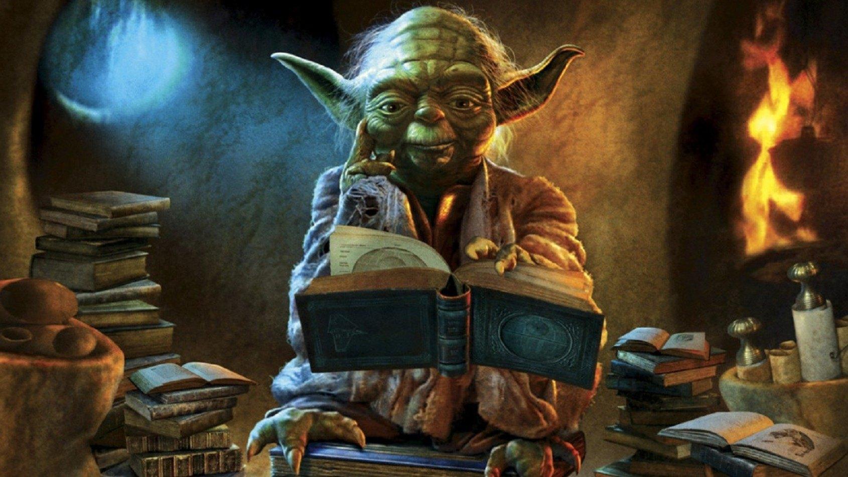 Star Wars Reads Day : La sélection de Planète Star Wars