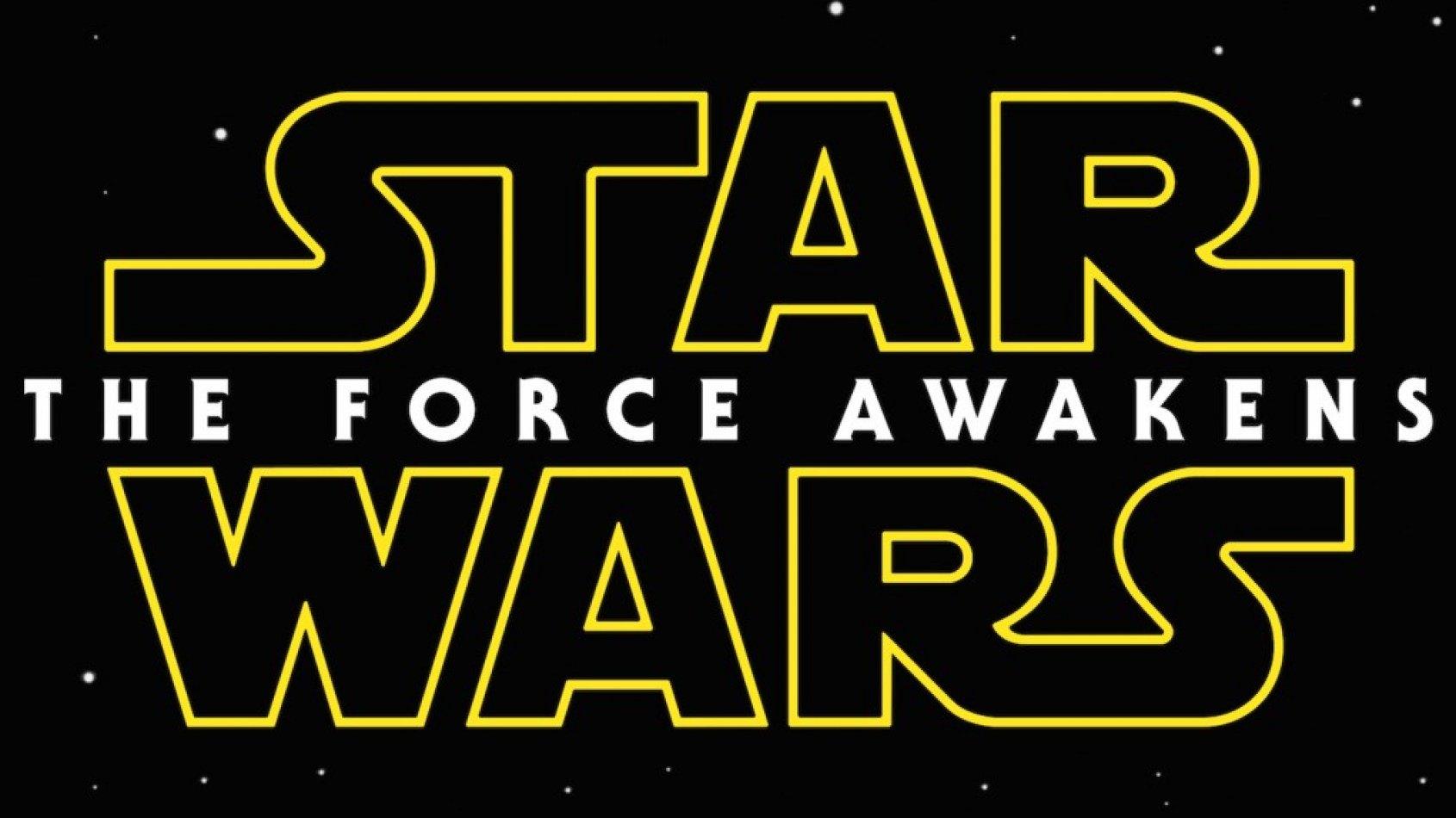 La date de la bande annonce finale du Réveil de la Force