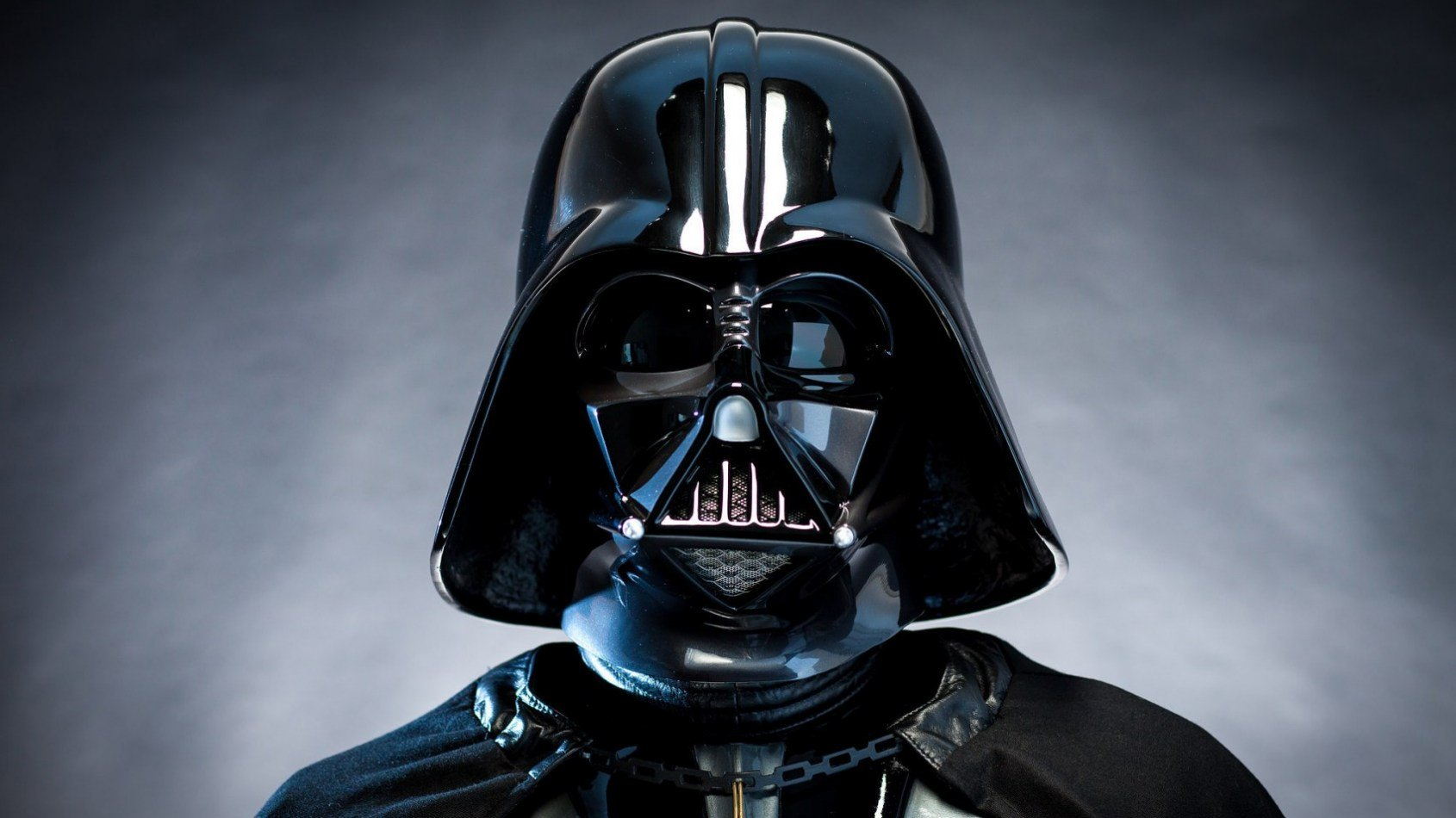 Le retour de Darth Vader au cin�ma semble se confirmer !