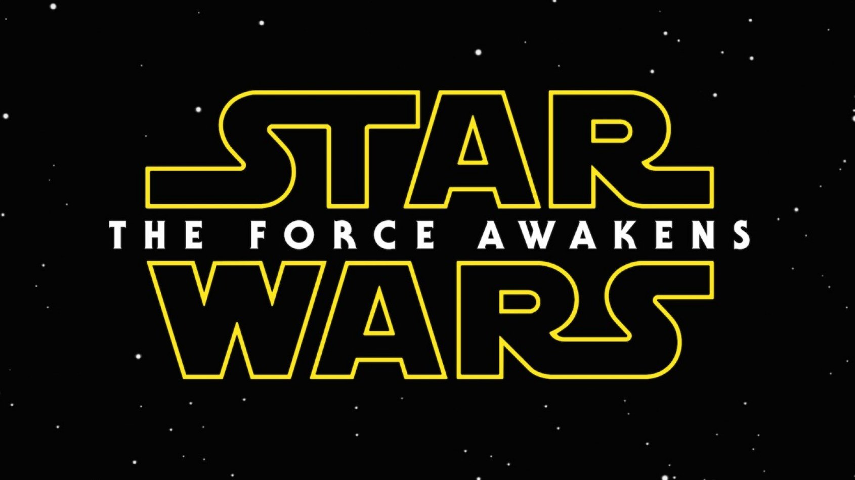 La Bande Originale du Réveil de la Force se dévoile
