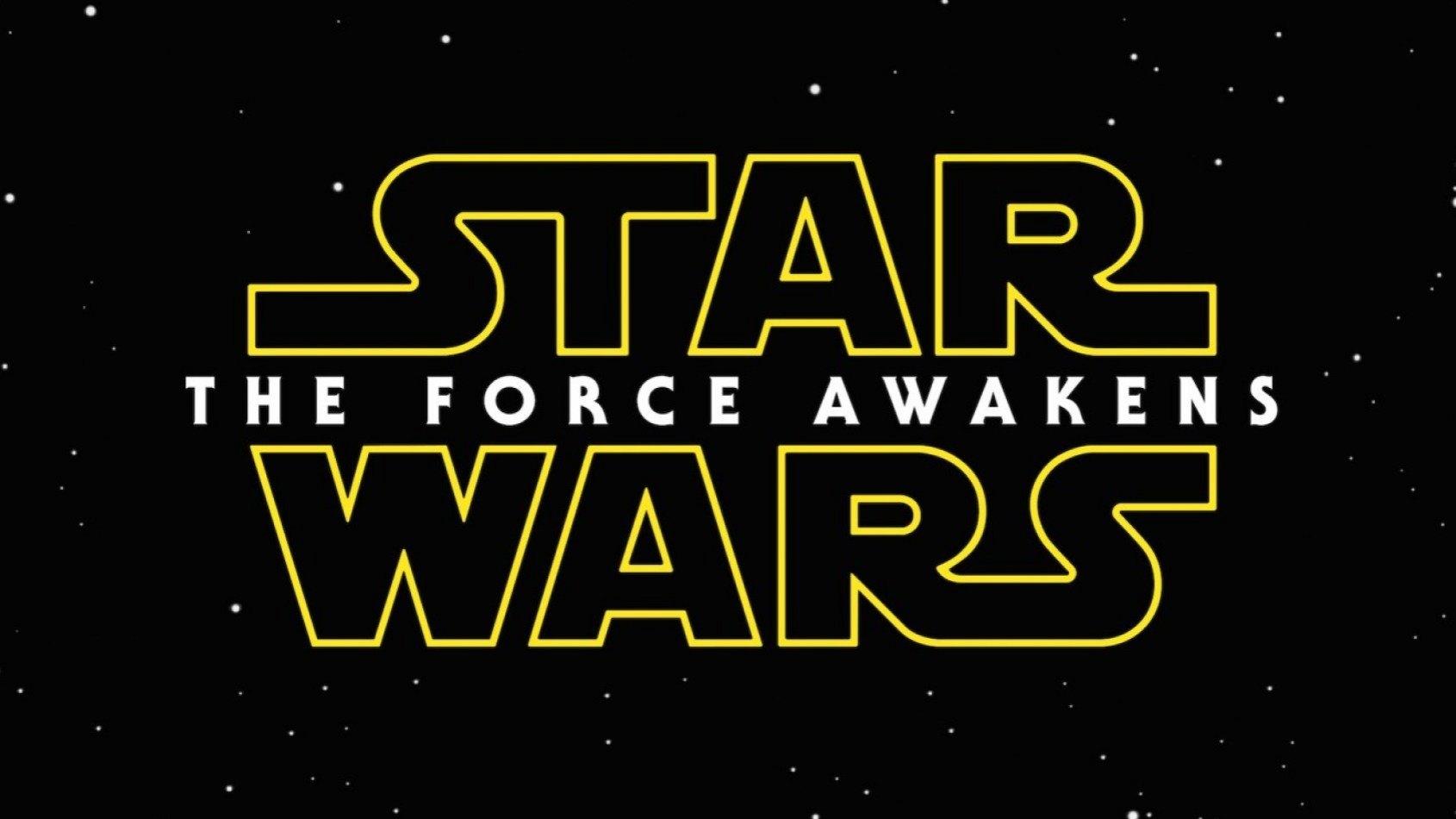 La liste des pistes de la bande originale du Réveil de la Force dévoilée