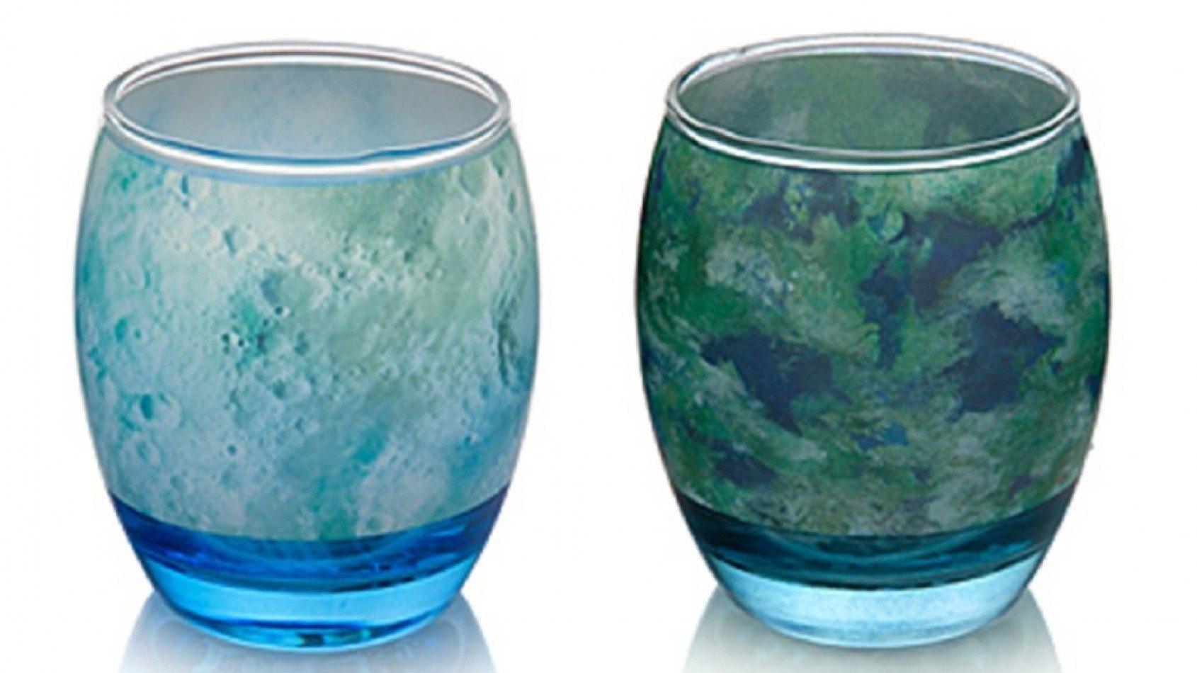 [Geekerie] Des verres Star Wars originaux
