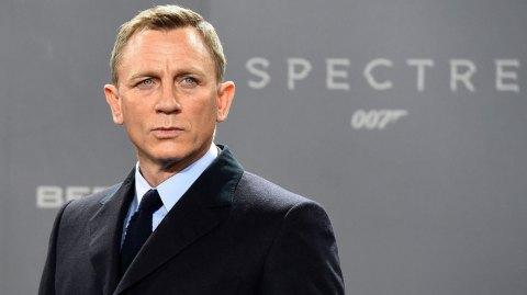 Le rôle de Daniel Craig dans le Réveil de la Force est dévoilé !