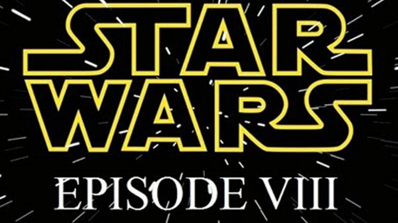 Le script d'Episode VIII aurait été modifié