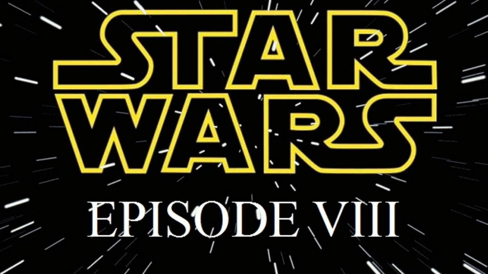 Star Wars Episode VIII Un tournage en Croatie