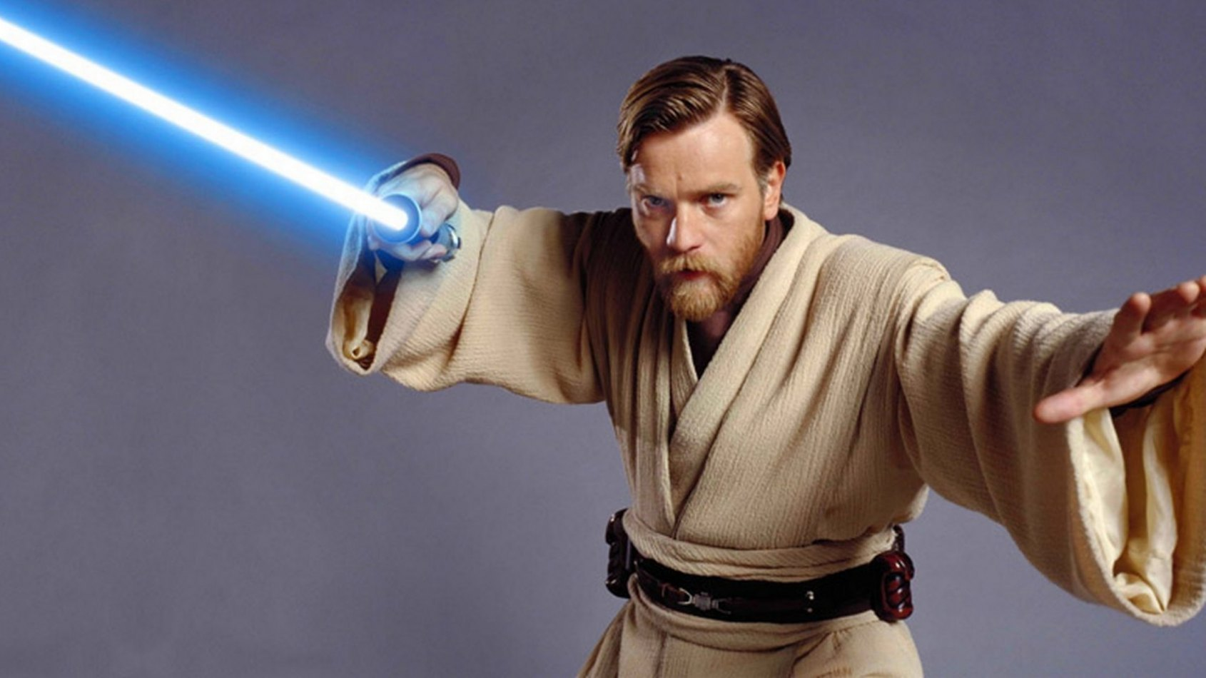 Ewan McGregor revient sur son rôle dans Le Réveil de la Force