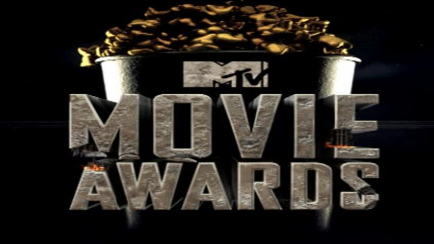 MTV Movie Awards 2016 : la liste des nommés !