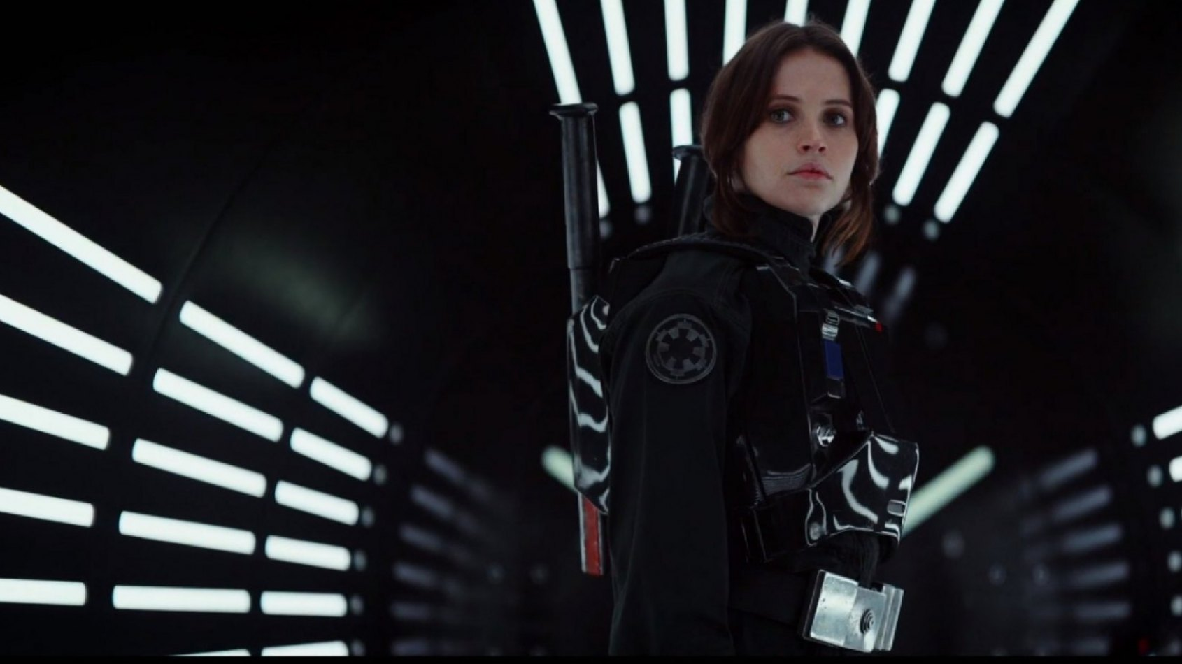 Rogue One ouvre la porte à un nouveau genre de films Star Wars