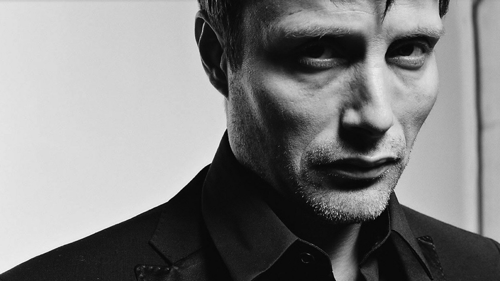 Mads Mikkelsen confirme son rôle dans Rogue One