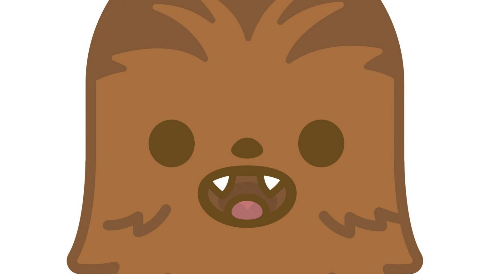 Le R�veil de la Force r�sum� avec des emojis !