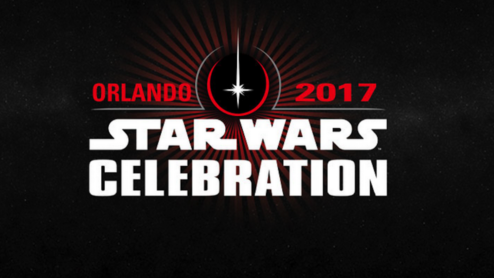 Star Wars Celebration 2017 à Orlando !