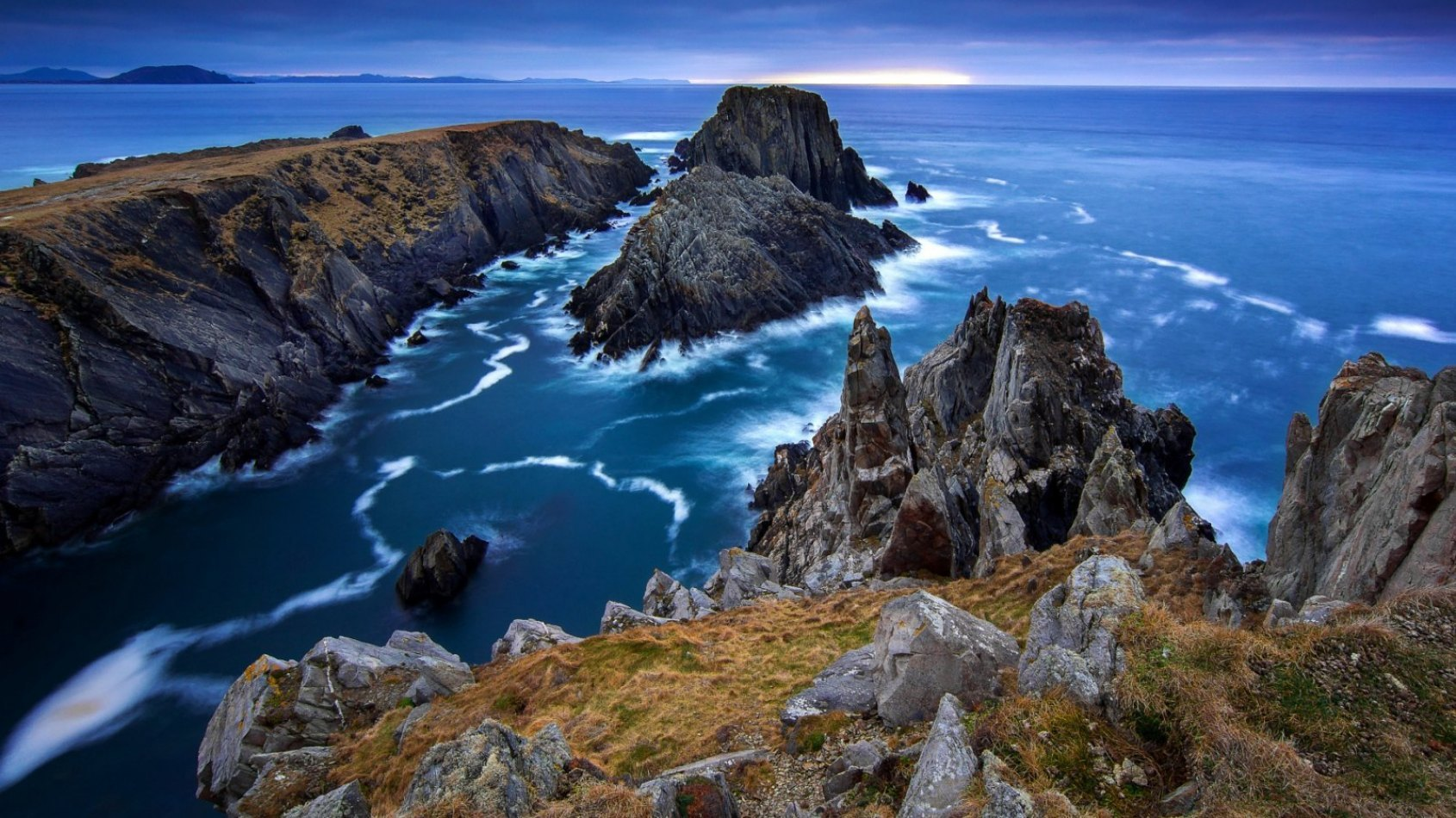 Nouvelle vidéo du tournage de Star Wars VIII en Irlande
