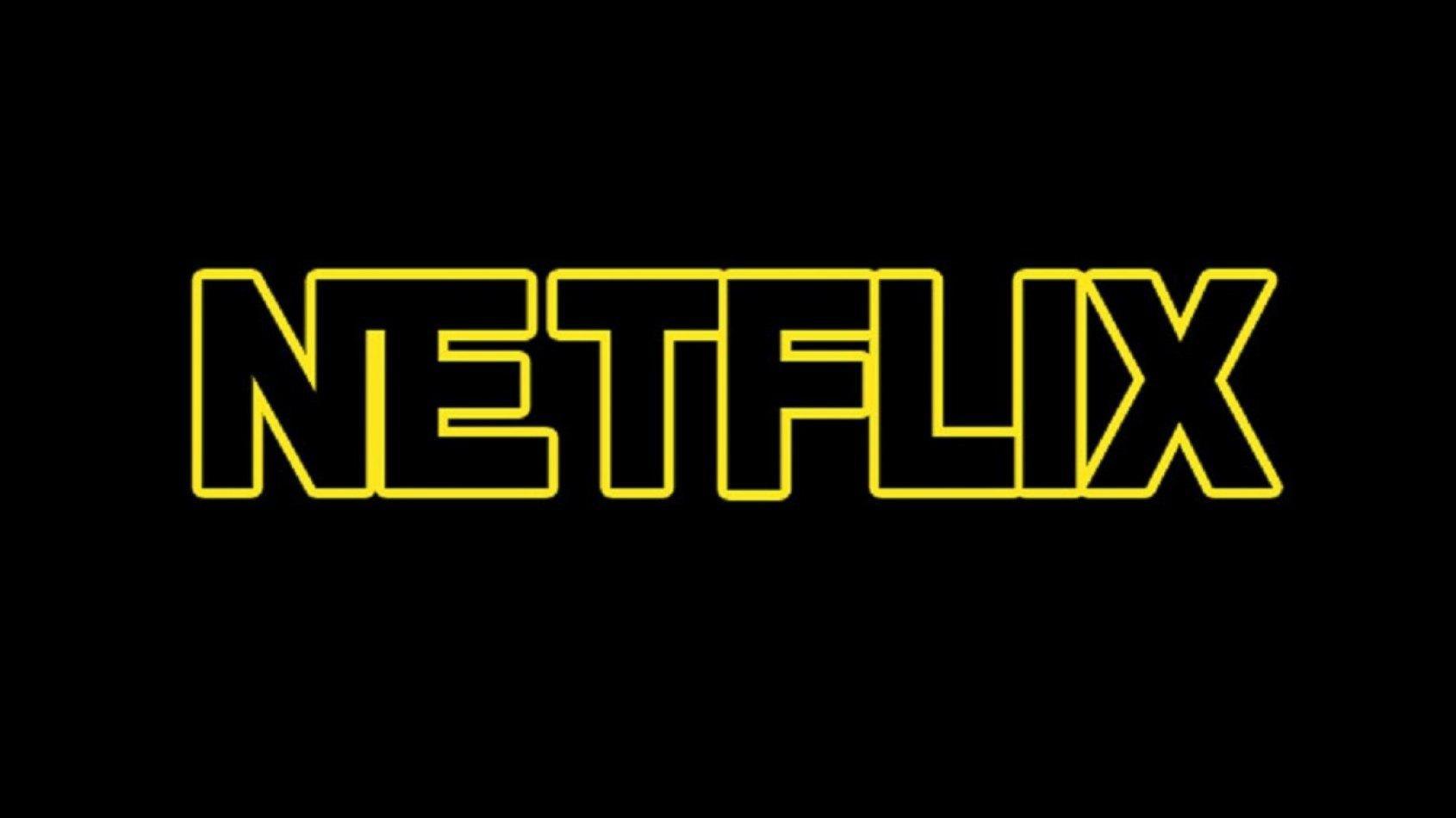 Netflix aura l'exclusivit� des productions de Lucasfilm !