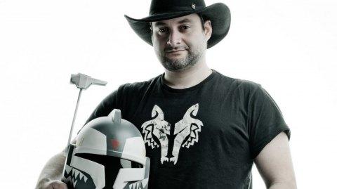 Dave Filoni sera présent à la Star Wars Celebration de Londres