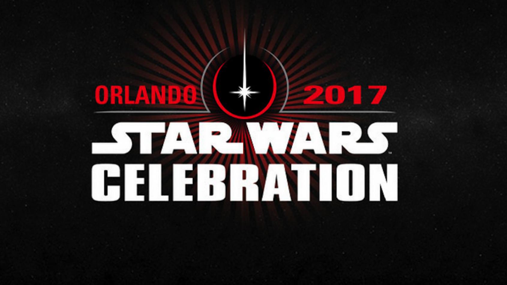 Les prix des tickets pour la Star Wars Celebration Orlando révélés
