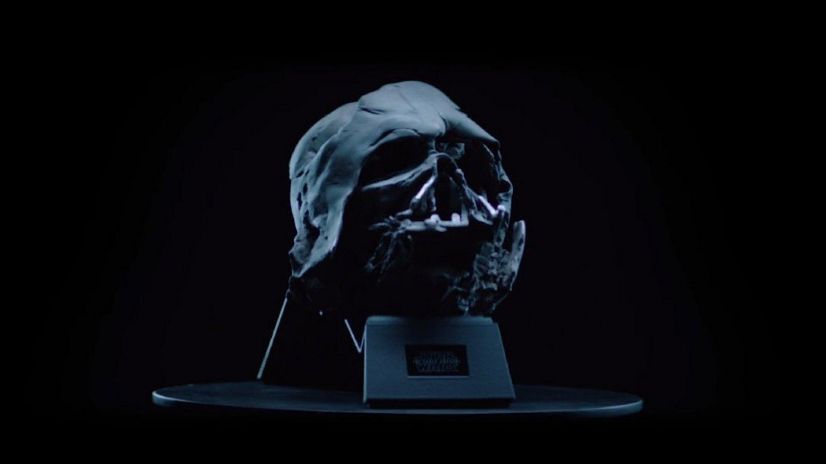 PropShop : le nouveau fabriquant officiel d'accessoires Star Wars !