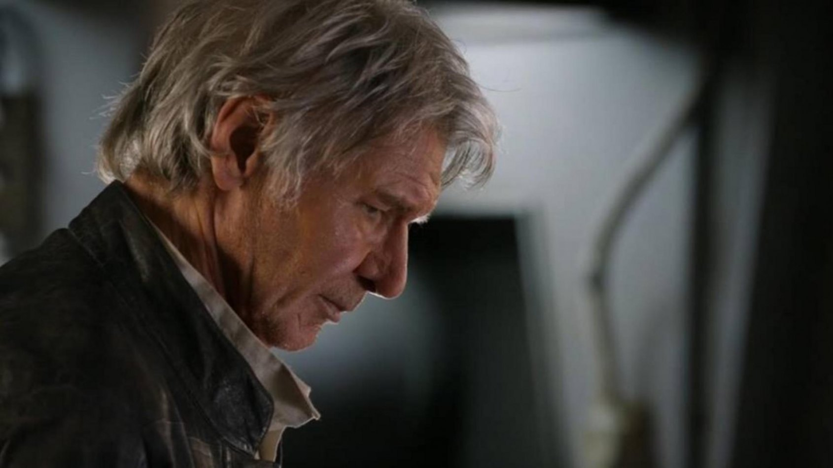 Des funérailles pour Han Solo ?