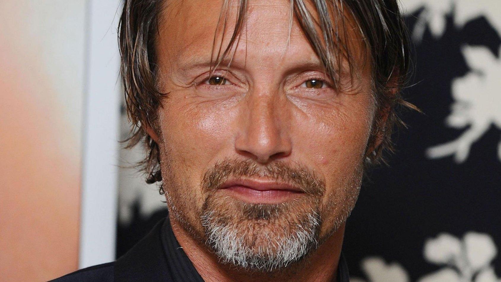 Mads Mikkelsen loue le travail du réalisateur Gareth Edwards