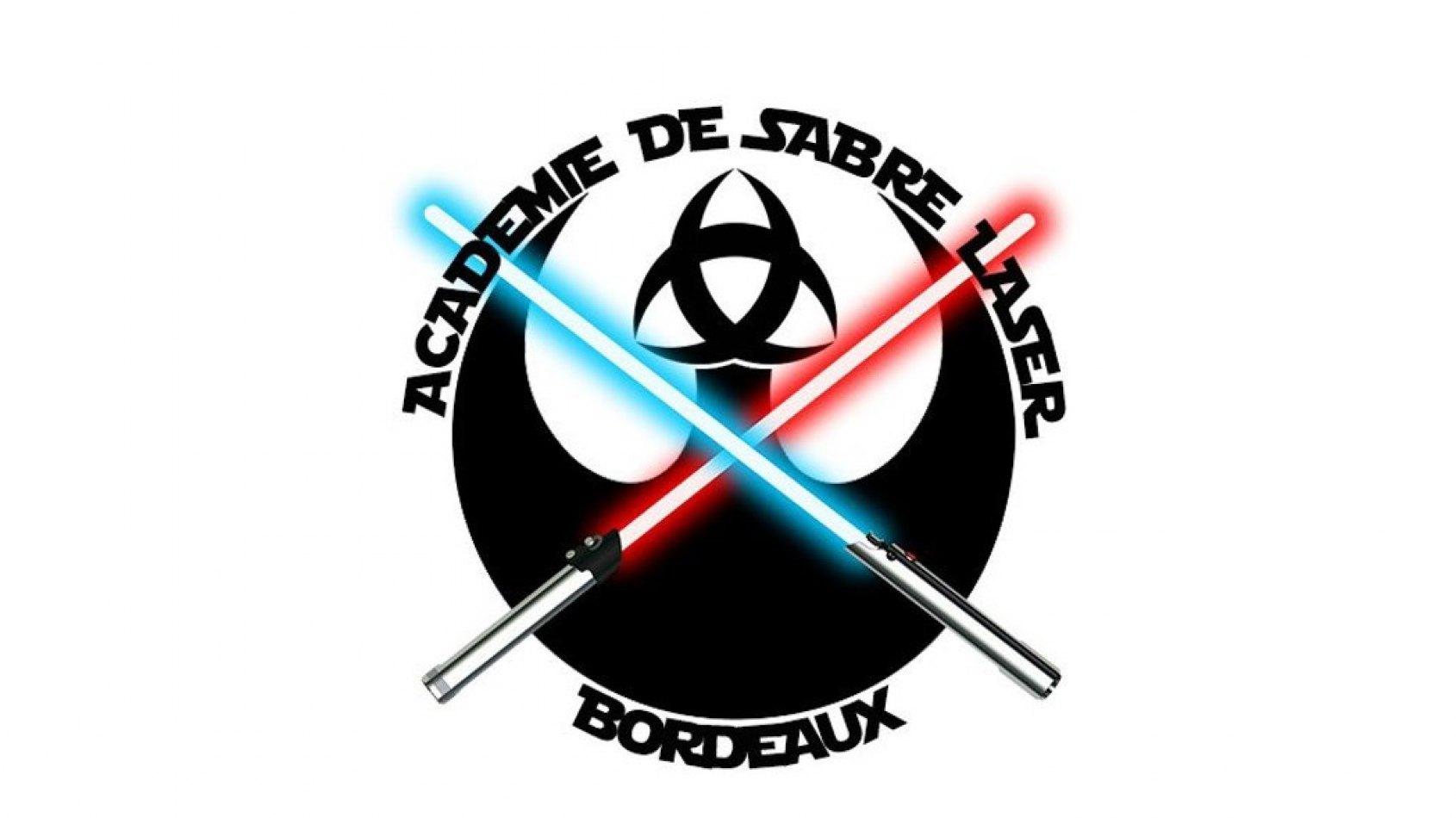 Ouverture d'une Académie de Sabre Laser sur Bordeaux