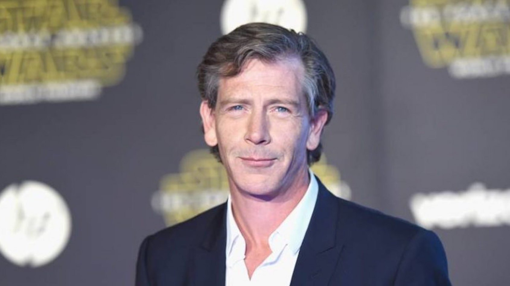 Ben Mendelsohn reste secret sur son personnage dans Rogue One