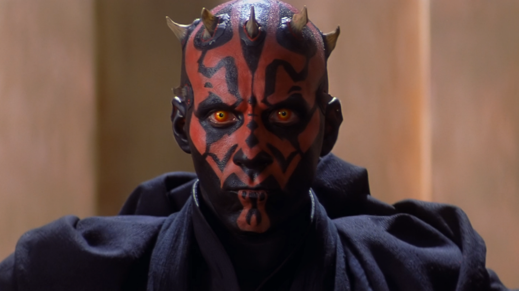 Ray Park sera présent à la Star Wars Celebration Europe