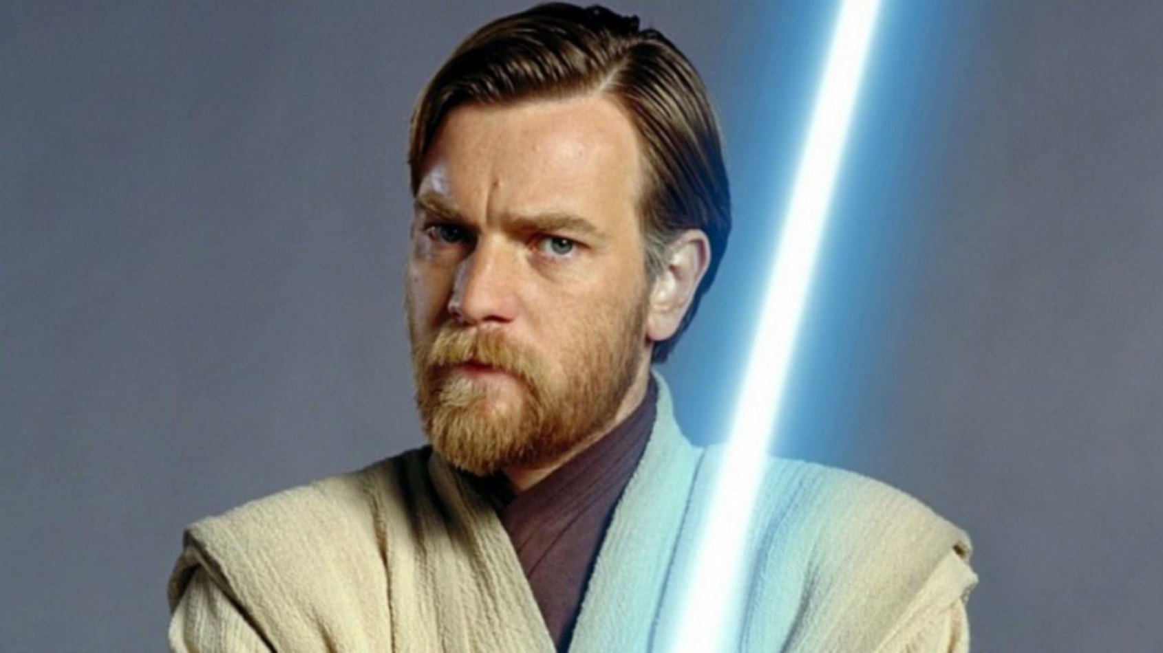 Ewan McGregor clarifie sa situation pour Star Wars