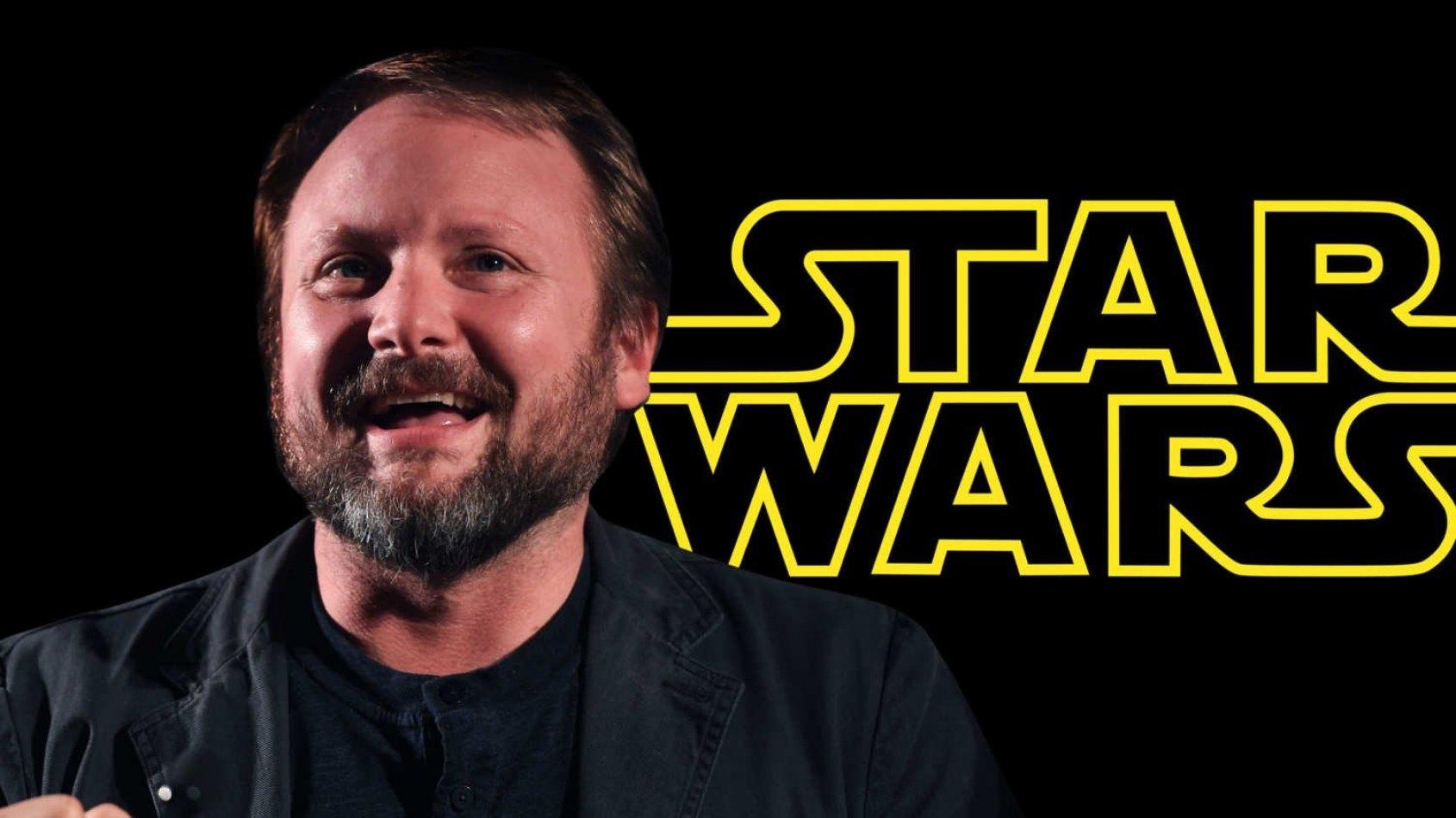 L'Episode VIII et le Spin Off sur Han Solo à Celebration Londres