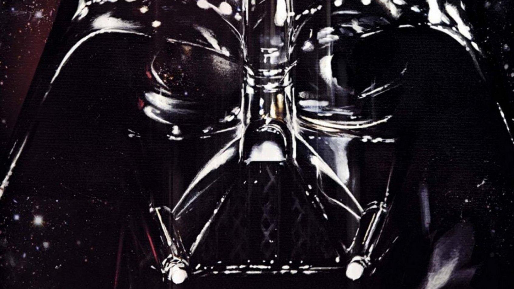 Panini : Sortie de STAR WARS 008