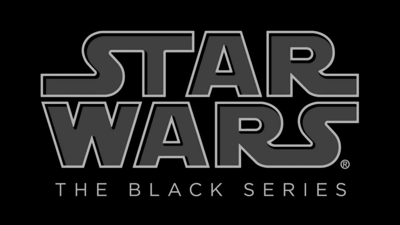 Le résultat du premier vote pour la figurine Hasbro Black Series