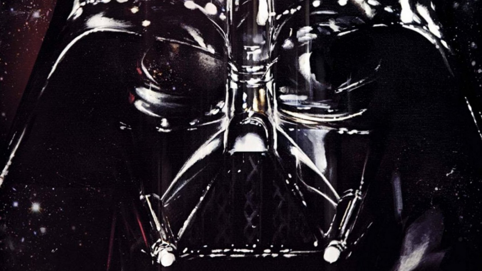 Review : STAR WARS 008