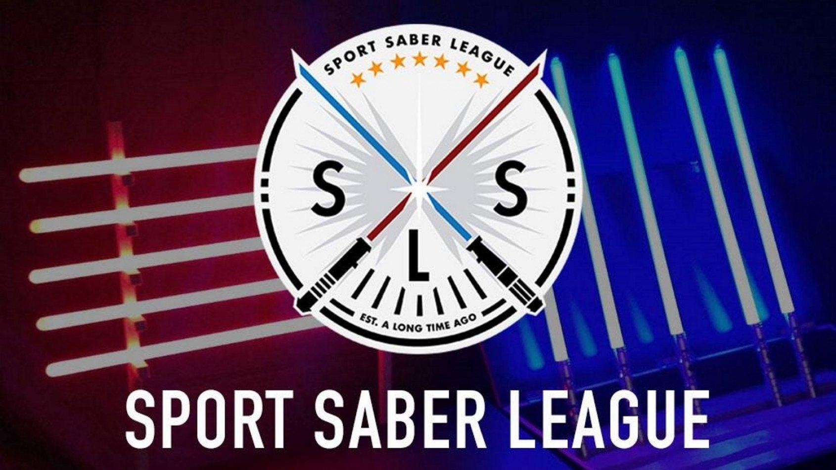 La Sport Saber League ouvre ses portes en Bretagne !
