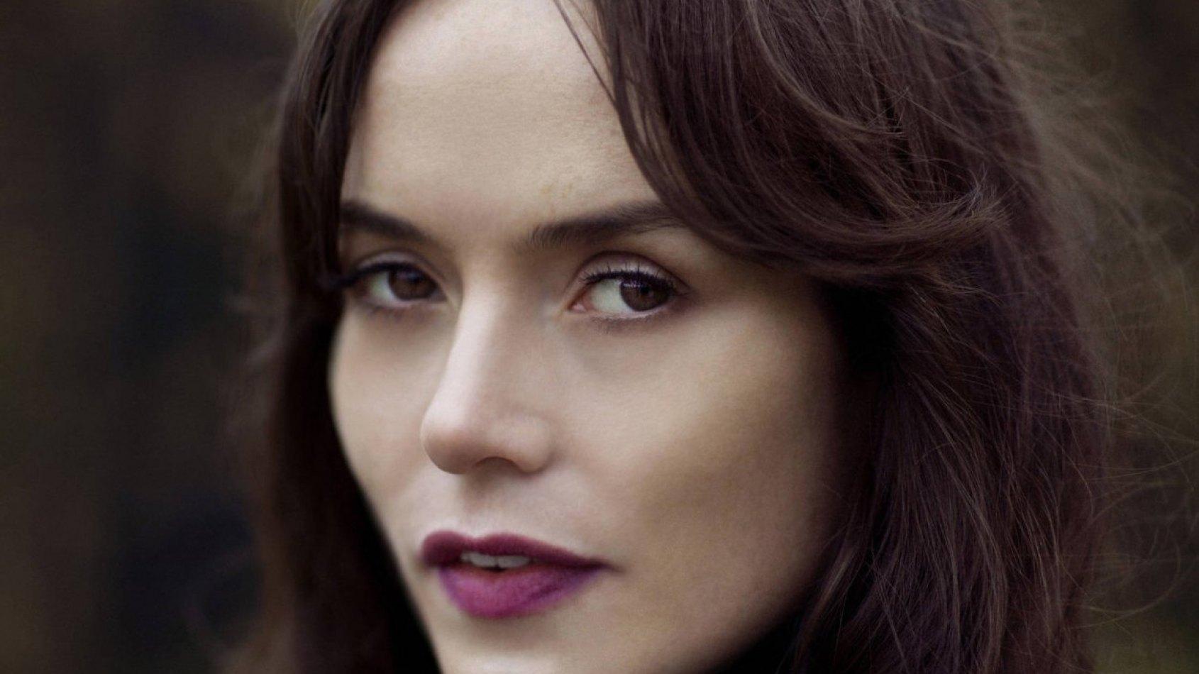 Rogue One: quelle actrice interprétera la mère de Jyn Erso ?