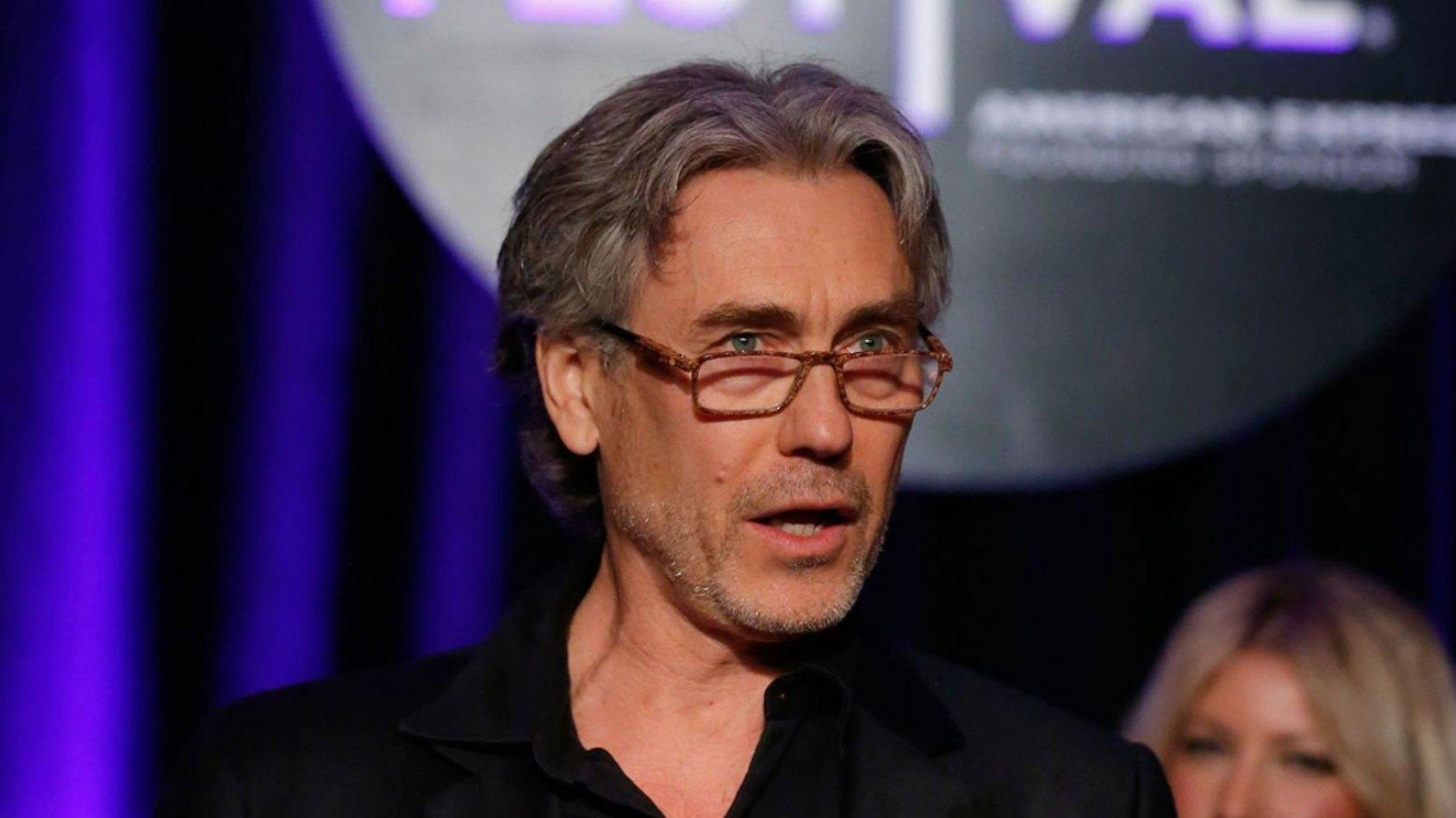 Tony Gilroy a reçu une petite fortune pour les reshoots de Rogue One