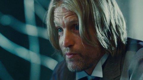 Woody Harrelson jouerait le mentor de Han dans le prochain spin-off
