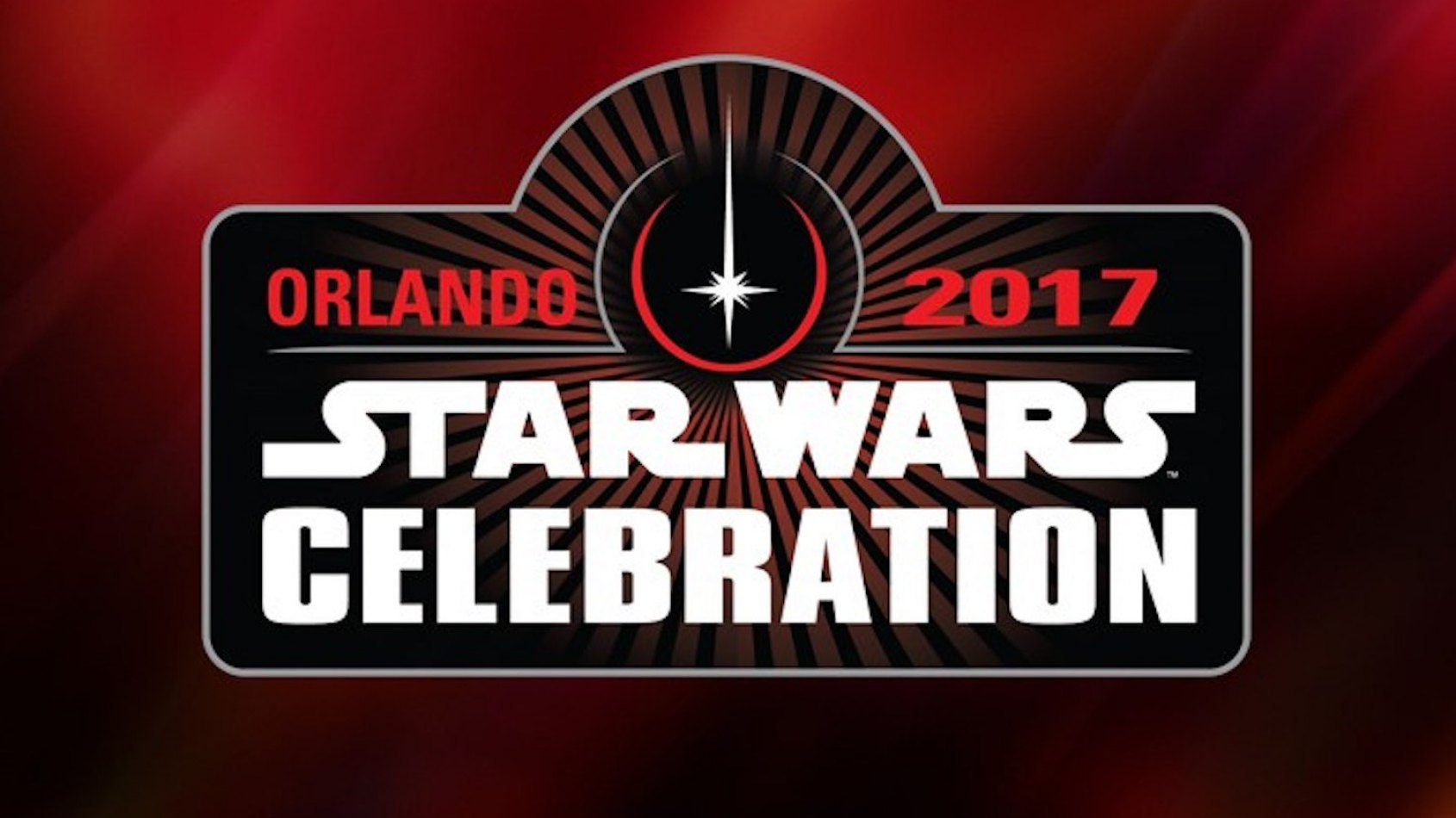 Réservez votre speed dating pour la Star Wars Celebration d'Orlando!