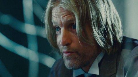 Woody Harrelson sera dans le spin-off sur Han Solo!