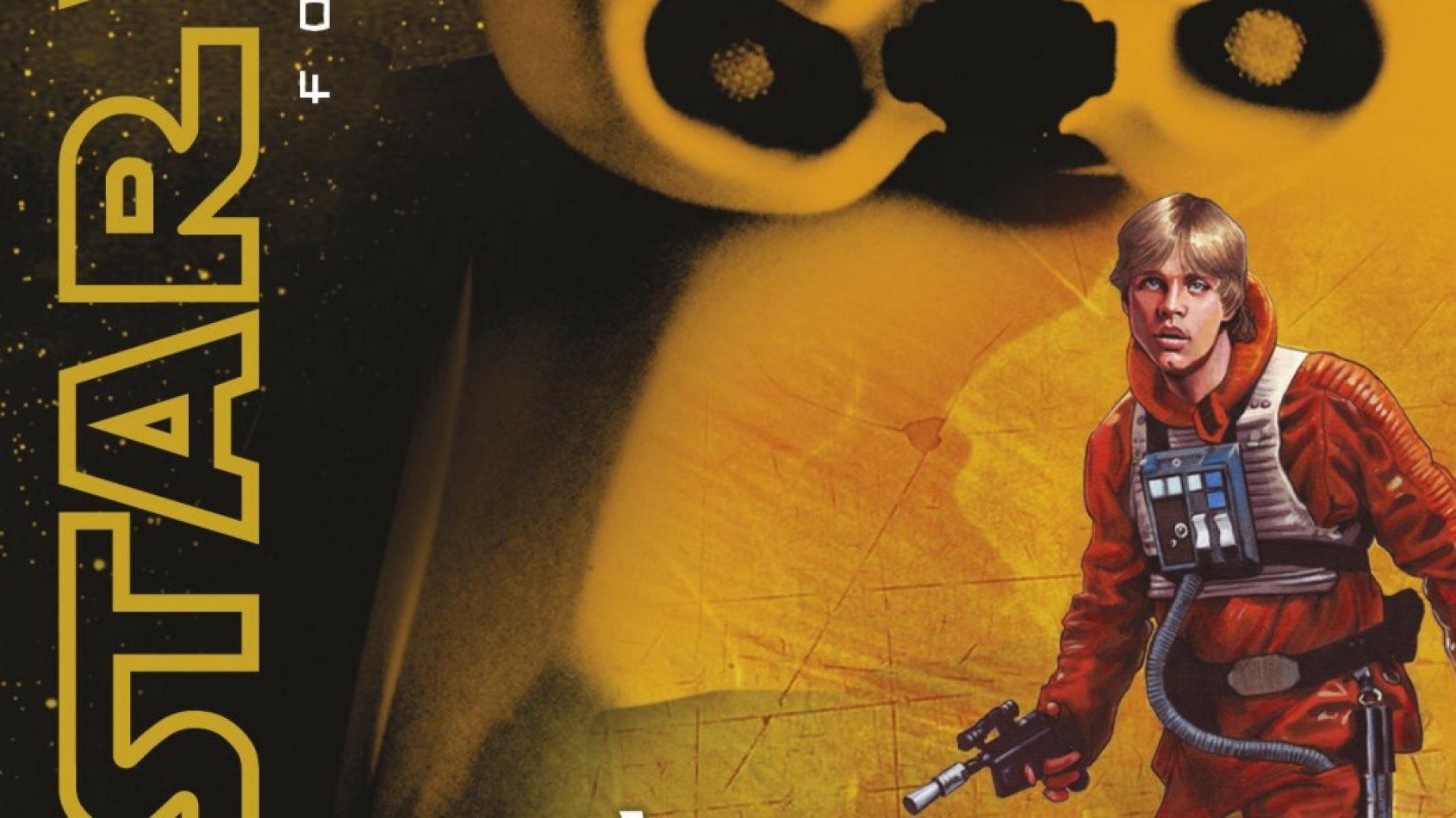 Pocket Jeunesse : Sortie de Force Rebelle 6 : Soulèvement