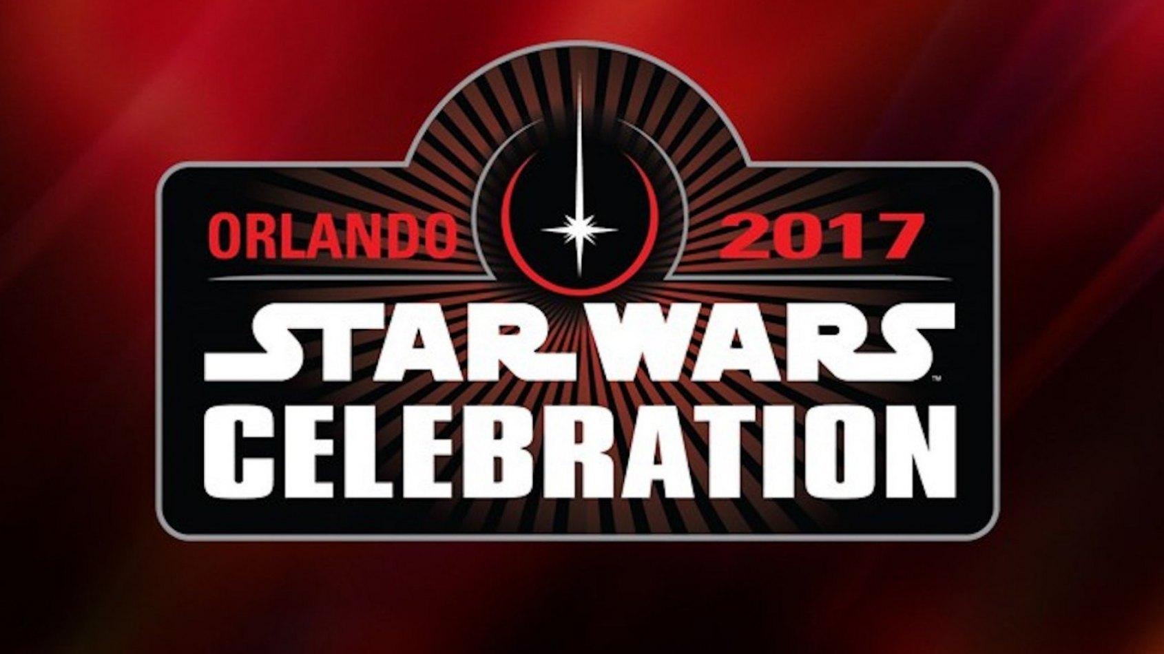 Celebration Orlando 2017: la liste des artistes du Art Show révélée
