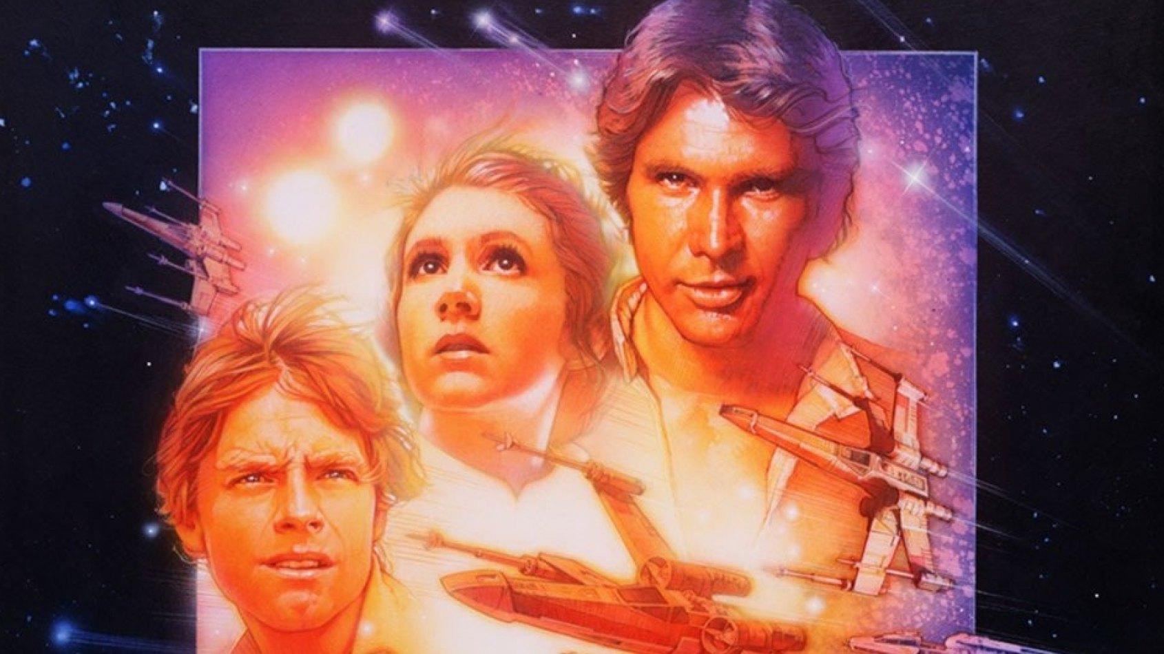 L'Edition Spéciale de Star Wars fête ses 20 ans !