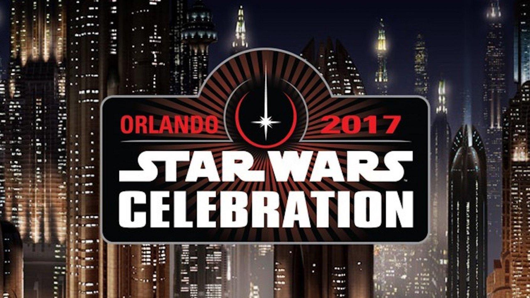 Le programme Pin Trading de la Star Wars Celebration dévoilé!