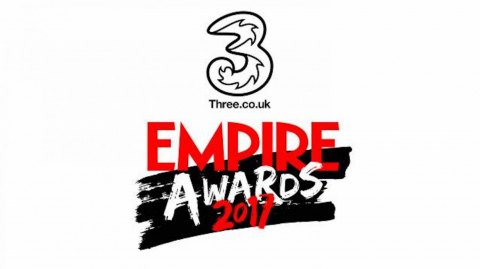 Neuf nominations aux Empire Awards pour Rogue One !