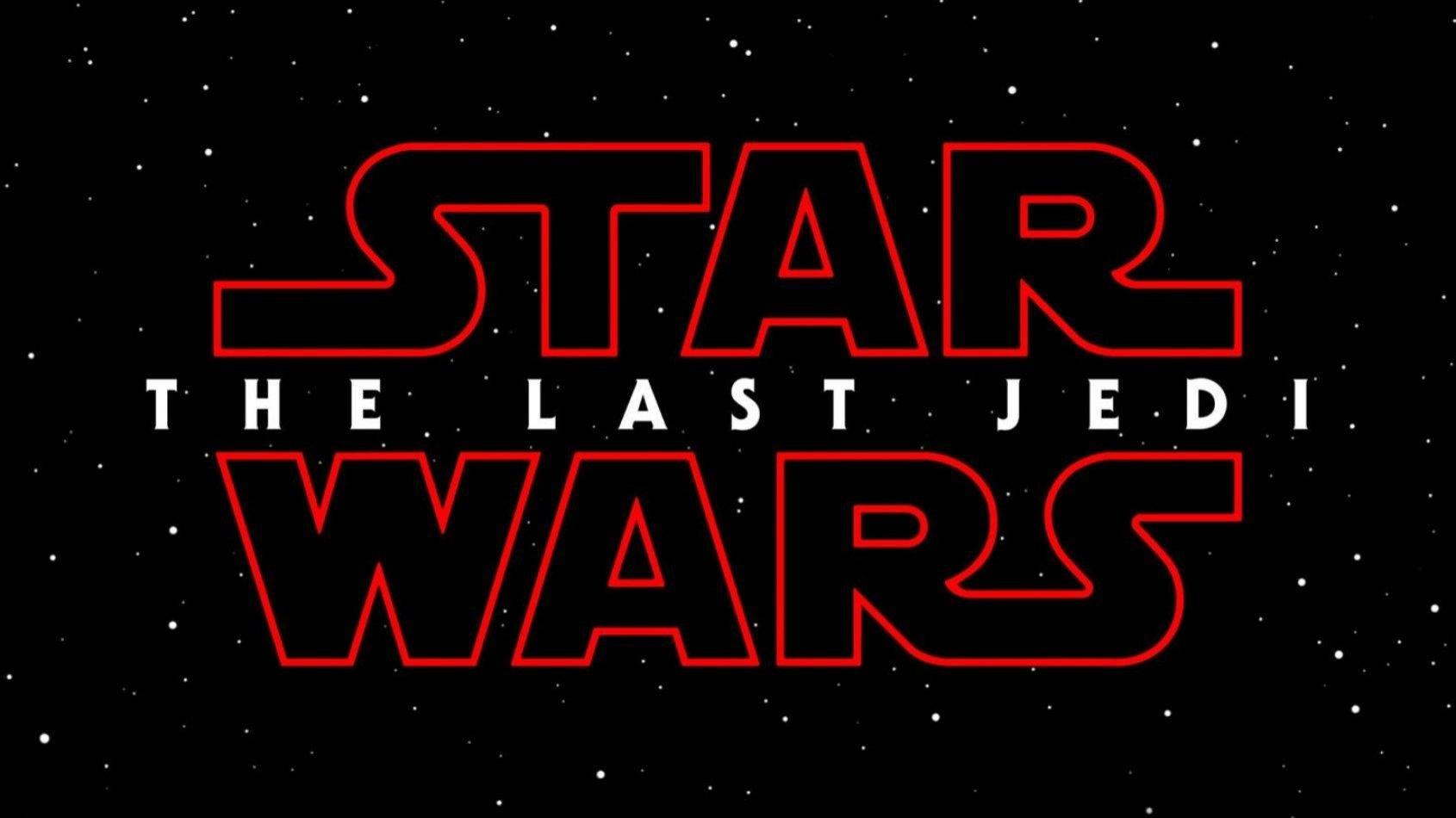 La description d'une nouvelle planète dans The Last Jedi ?
