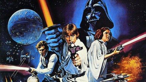 Une re-sortie de la Trilogie Originale inaltérée pour les 40 ans ?