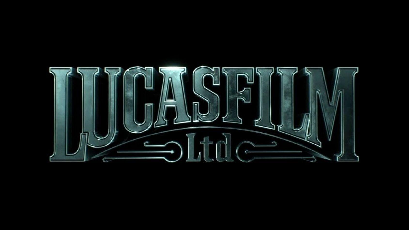 Star Wars Rivals, le nouveau projet de Lucasfilm ?