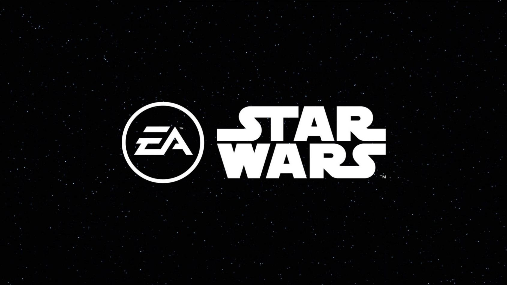 Les joueurs pourront tester le prochain Battlefront à l'EA Play