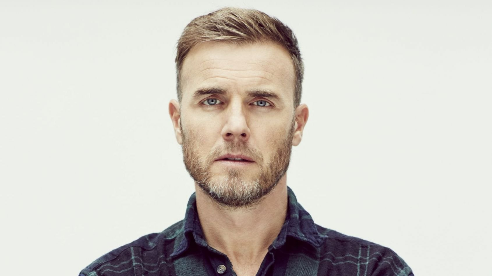 Le chanteur Gary Barlow aura un rôle dans Les Derniers Jedi
