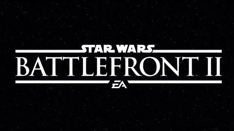 Le premier trailer de Battlefront II sera diffusé à la Célébration!