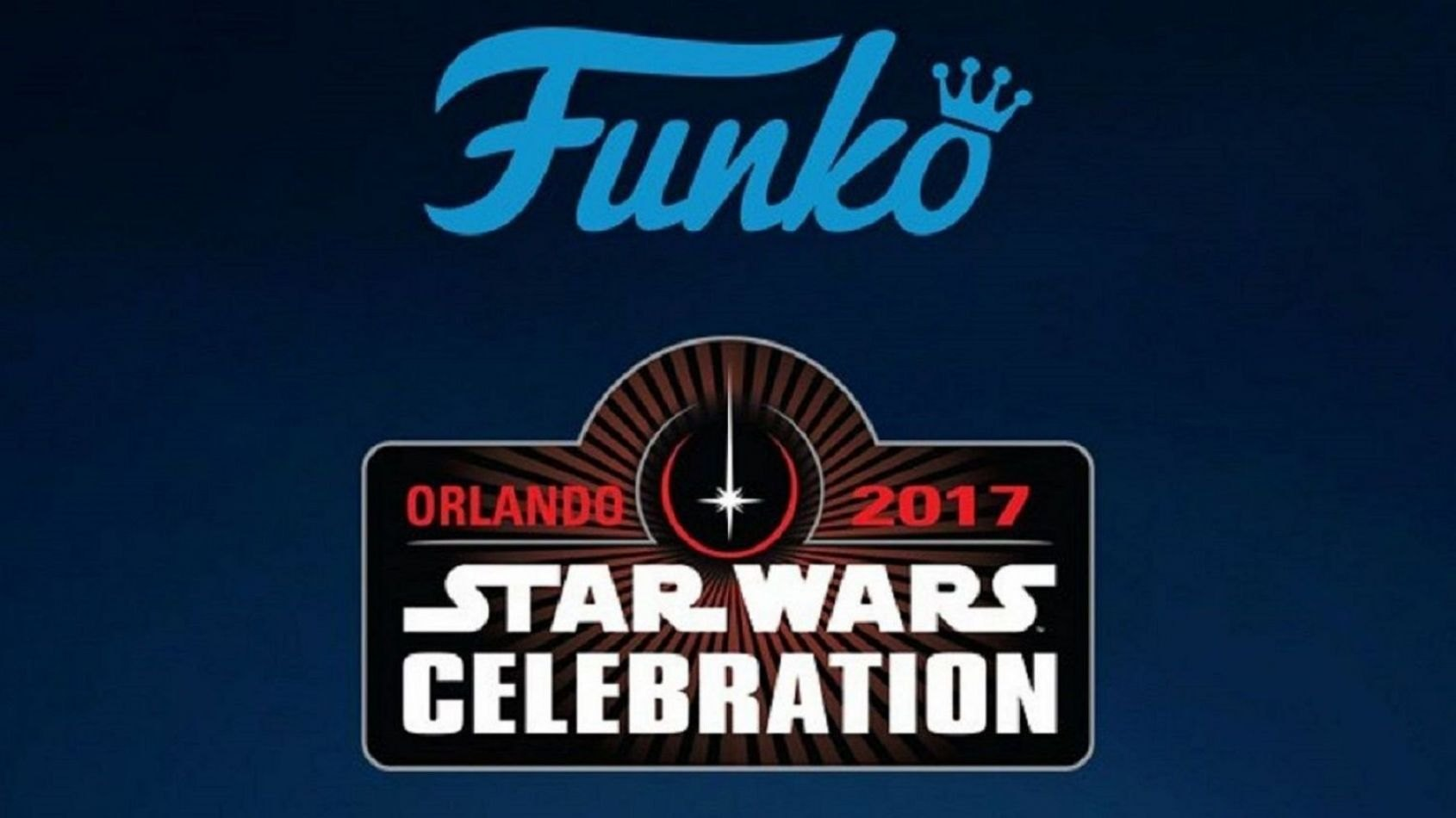 Funko dévoile en vidéo ses produits exclusifs pour la Célébration