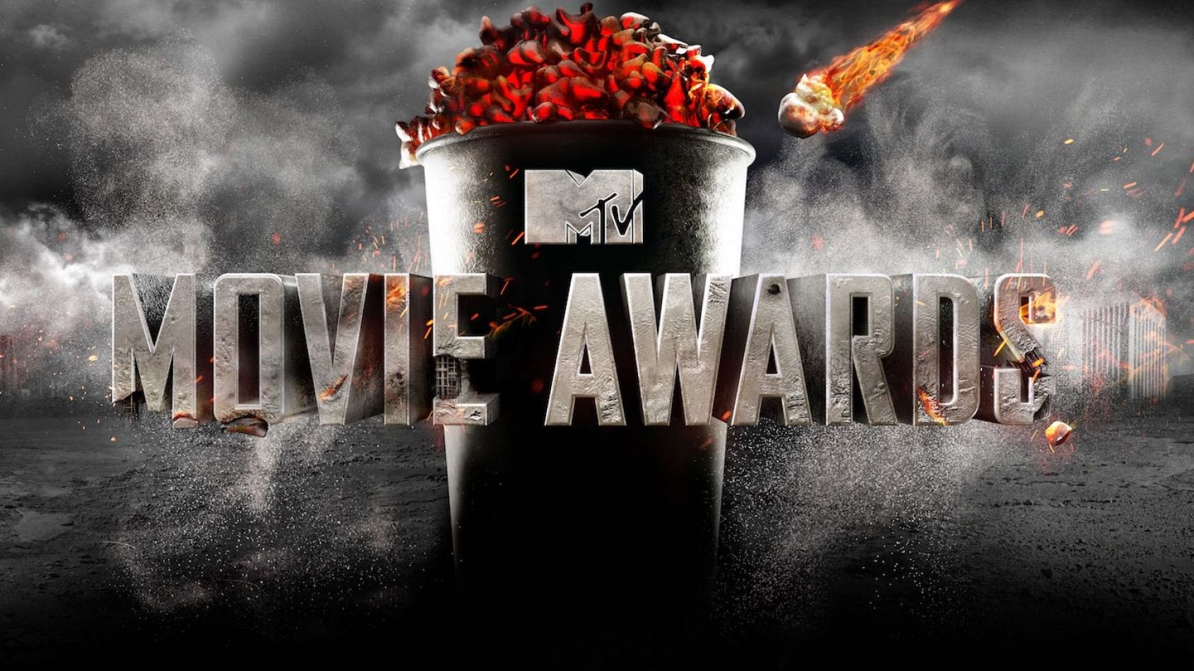 Rogue One nommé pour 2 MTV Movie & TV Awards